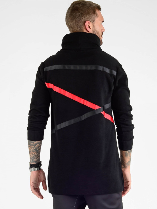 VSCT Clubwear Hoodies Tape sort