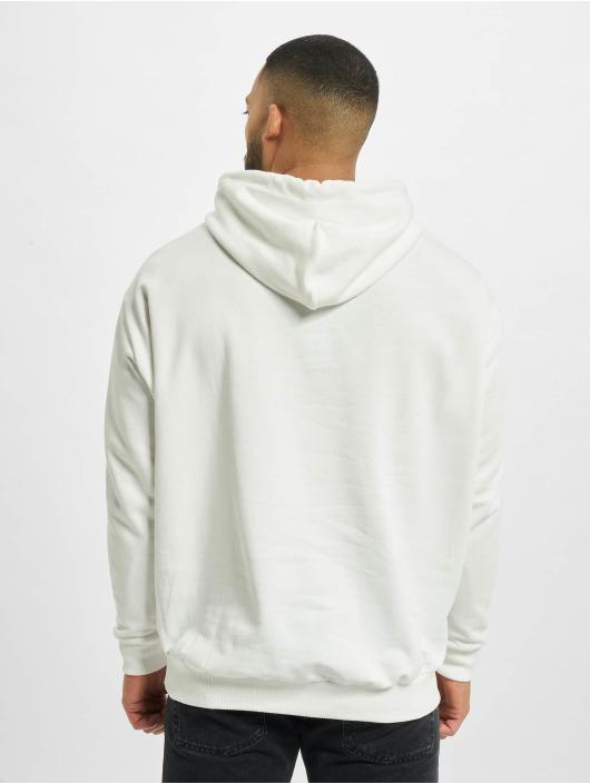 VSCT Clubwear Hoody Net Application weiß