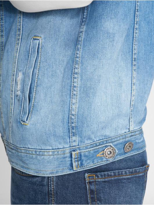 VSCT Clubwear Jean Bundy Hybrid Heritage modrá