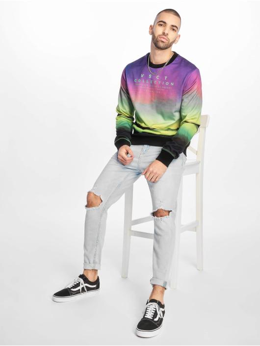 VSCT Clubwear Jersey Crew colorido