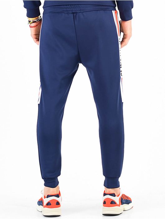 VSCT Clubwear Jogging Superior bleu