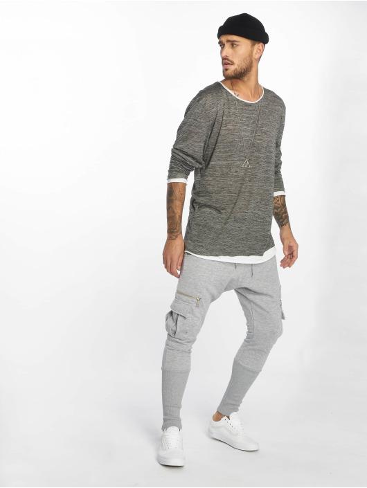 VSCT Clubwear Jogging Future gris