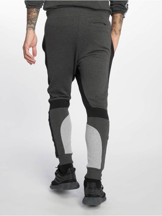 VSCT Clubwear Jogging Racer gris