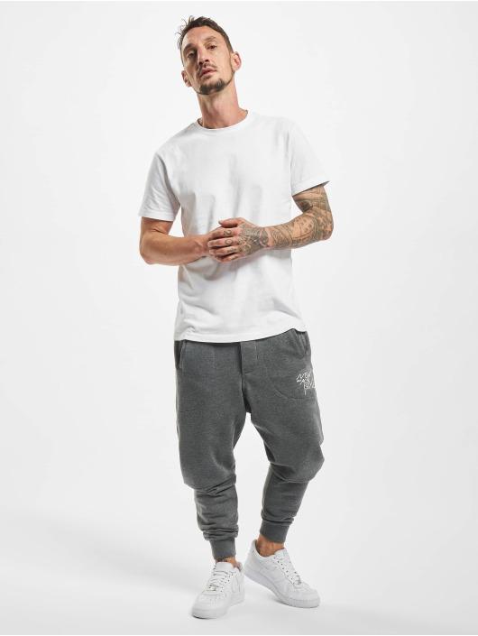 VSCT Clubwear Jogging Logo gris