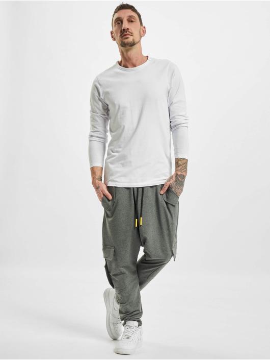 VSCT Clubwear Jogging Shogun gris