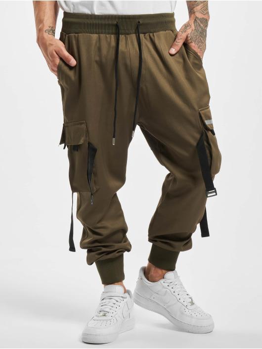 VSCT Clubwear Jogging Combat kaki
