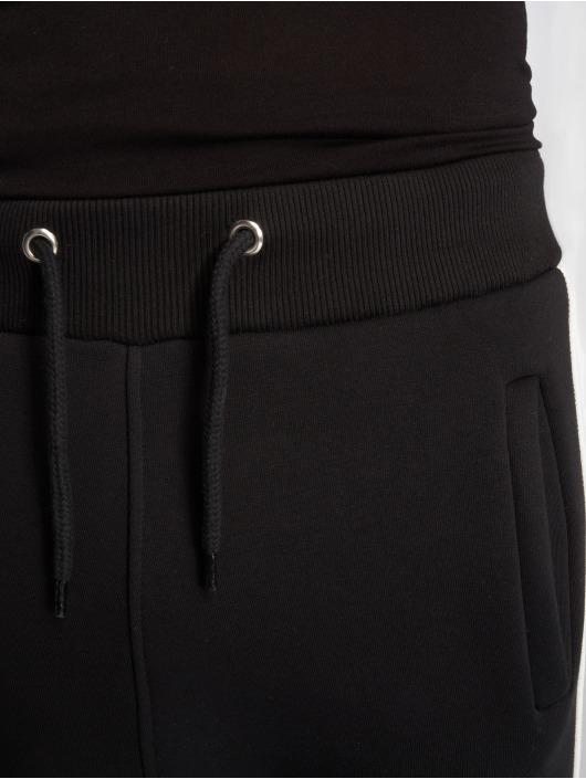 VSCT Clubwear Jogging Stripe noir