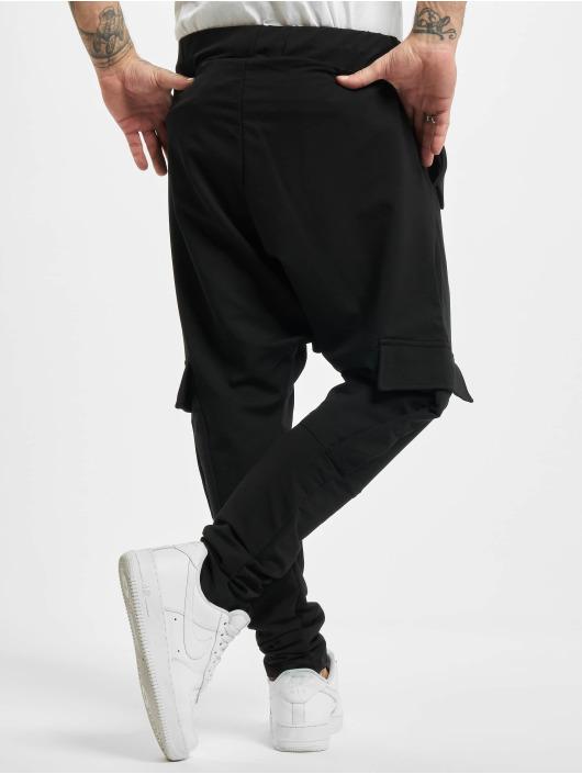 VSCT Clubwear Jogging Shogun noir