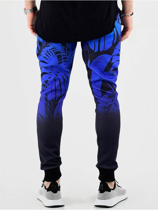 VSCT Clubwear Joggingbyxor Graded Tech Fleece kamouflage