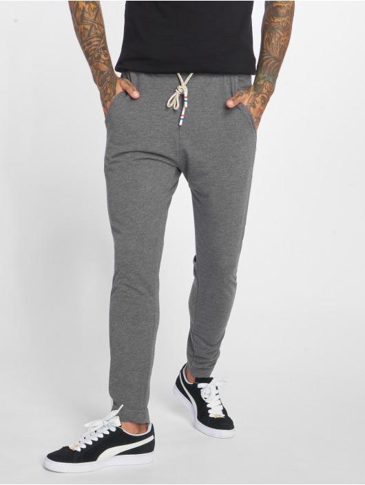 VSCT Clubwear Jogginghose Minimal grau