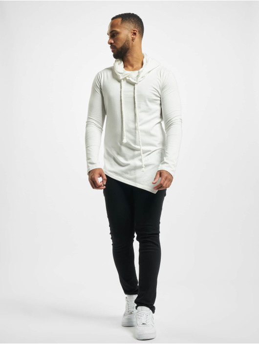VSCT Clubwear Longsleeves Robert bezowy