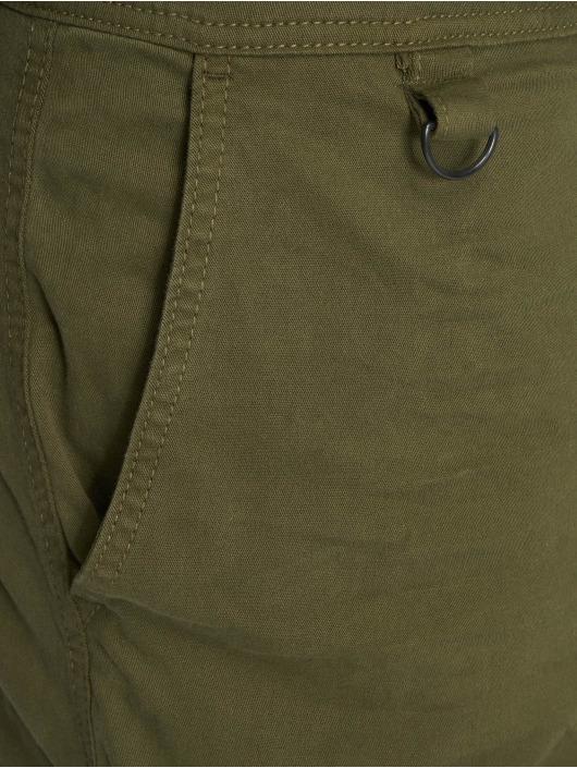 Clubwear 484367 Gathered Cargo Vsct Homme Pantalon Noah Leg Kaki bvY6gyf7
