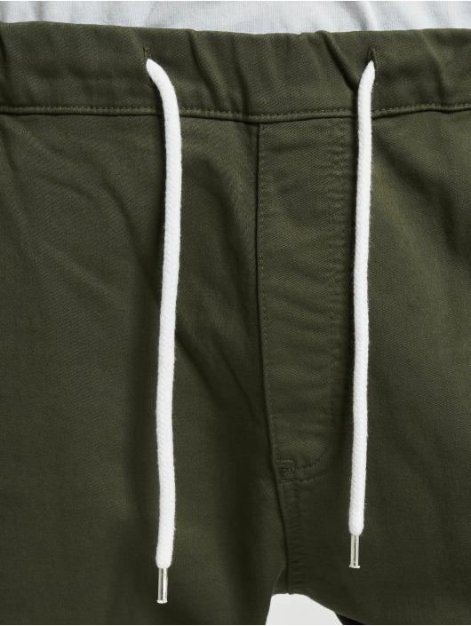 VSCT Clubwear Pantalone Cargo Nexus cachi