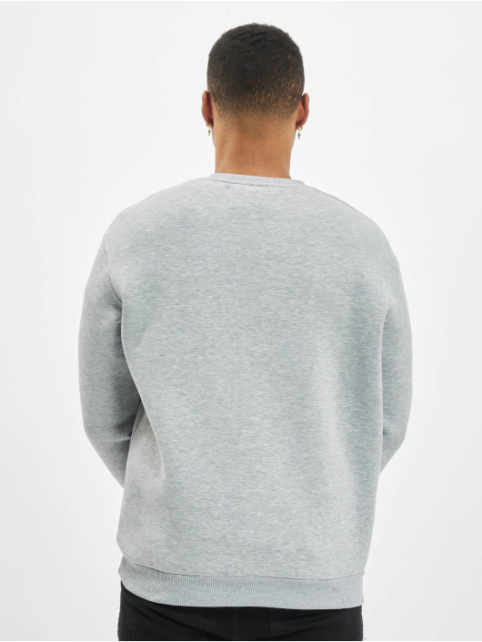 VSCT Clubwear Pullover Life grau