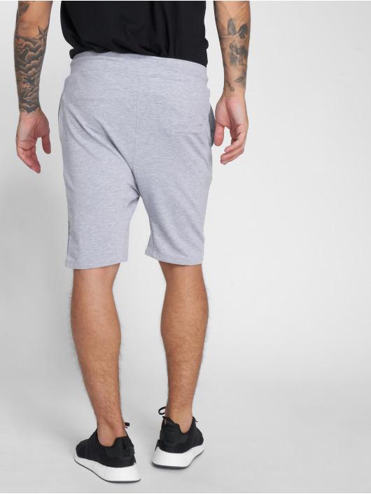 Vsct Homme 436376 Lazer Bermuda Gris Short Clubwear 8n0wvNm