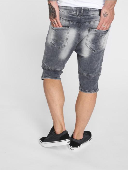 VSCT Clubwear Shorts Liam grau