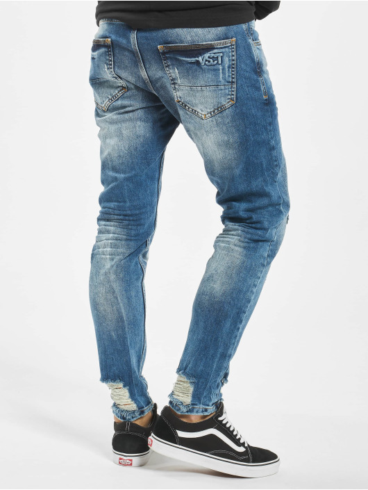 VSCT Clubwear Slim Fit Jeans Thor Heavy blue