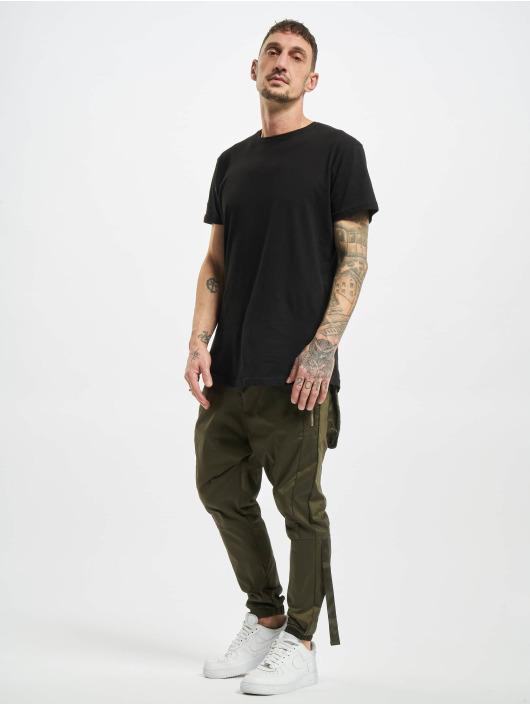 VSCT Clubwear Spodnie Chino/Cargo Spencer 3rd Gen khaki