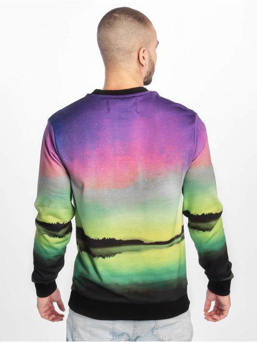 VSCT Clubwear Sweat & Pull Crew multicolore