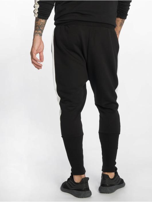 VSCT Clubwear Sweat Pant Racer black