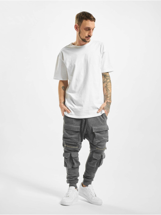 VSCT Clubwear Sweat Pant Next Gen Combat gray