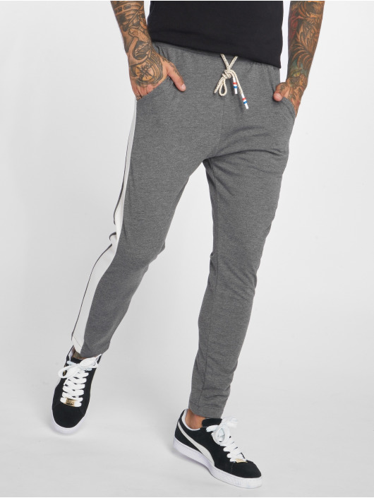 VSCT Clubwear Sweat Pant Minimal grey