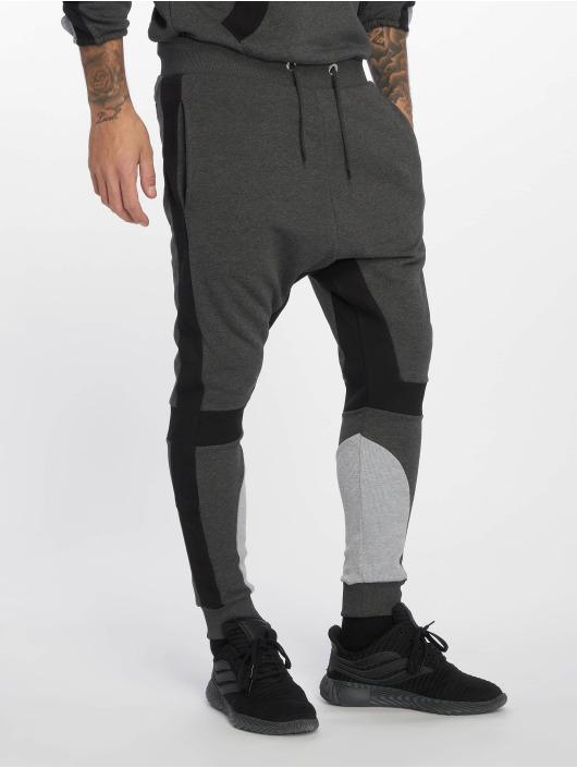 VSCT Clubwear Sweat Pant Racer grey