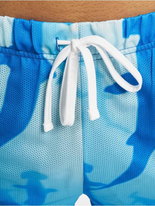 VSCT Clubwear Swim shorts Hammer Shark blue