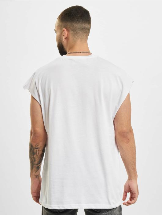 VSCT Clubwear T-Shirt Logo Couture white