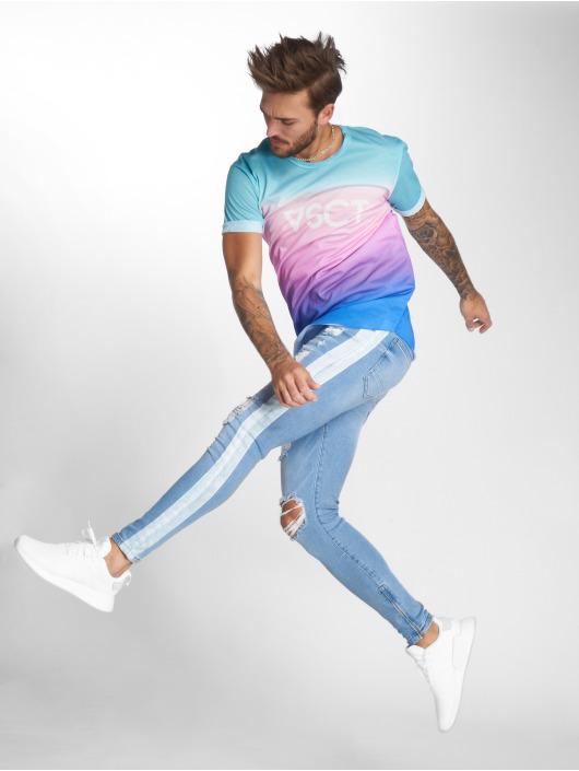 VSCT Clubwear T-Shirty Logo Fader kolorowy