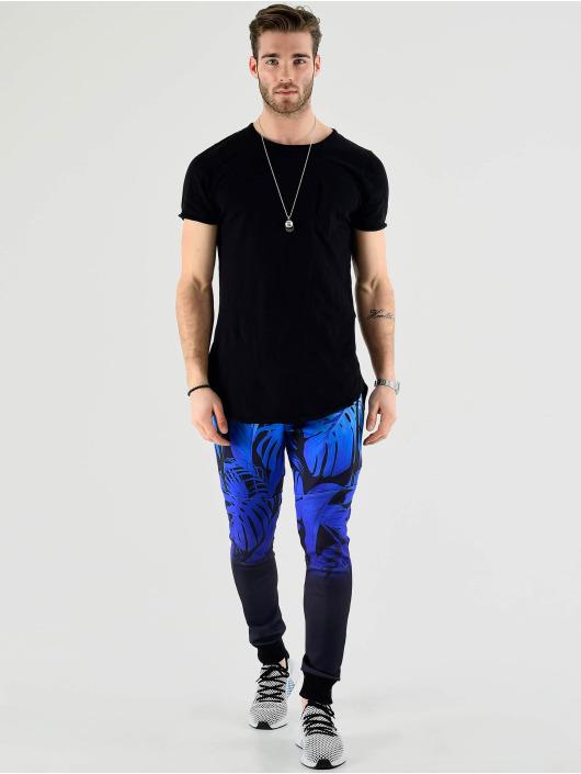VSCT Clubwear tepláky Graded Tech Fleece maskáèová