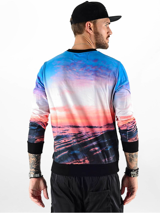 VSCT Clubwear trui Crew bont