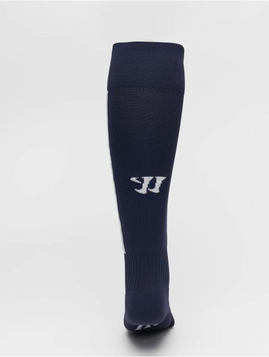 Warrior Eishockey Zubehör Warrior Core blau