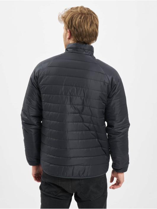 Wemoto Winter Jacket Brevik blue