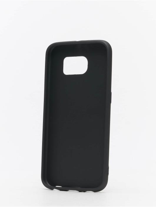 Who Shot Ya? Mobile phone cover Bunny Logo Samsung black