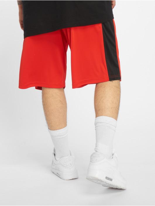 Who Shot Ya? Shorts Whoshot Y rot