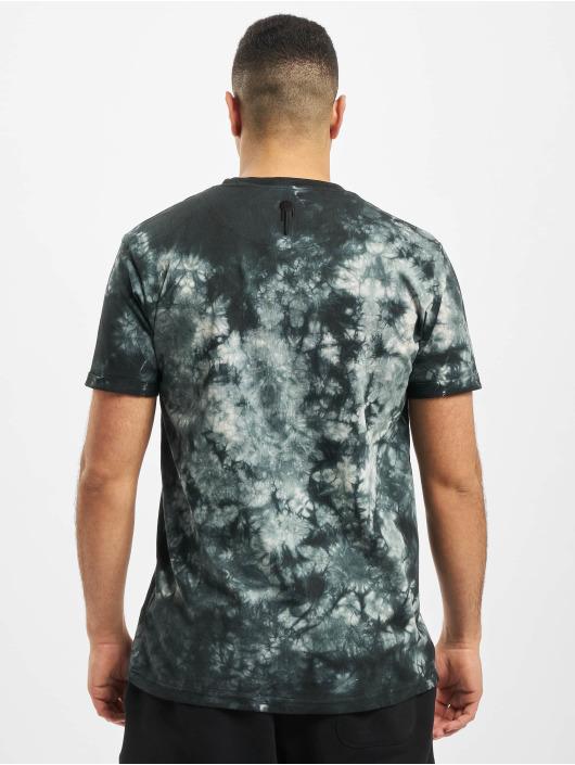 Who Shot Ya? T-skjorter Slo Bomb hvit