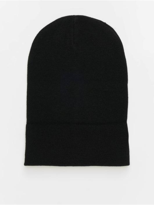 Wrung Division Bonnet Trill noir