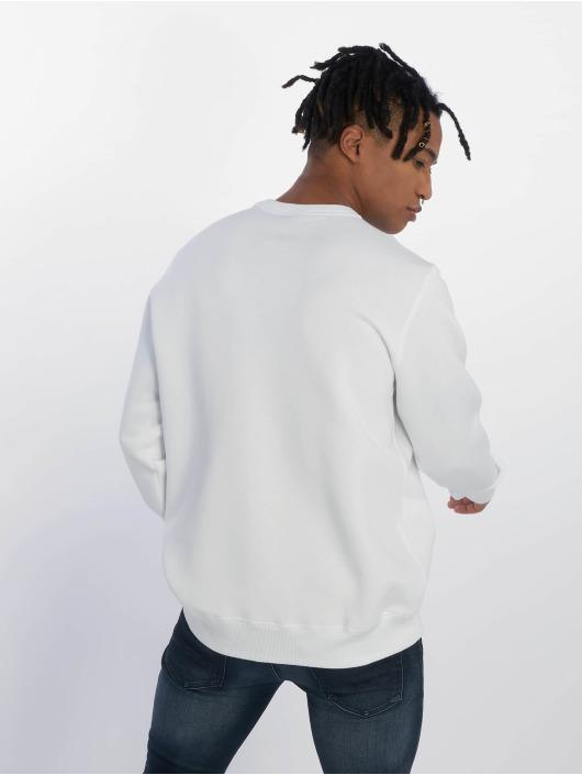Wrung Division Sweat & Pull Original blanc