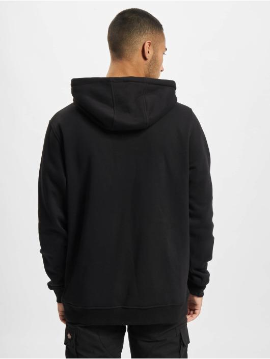 Wu-Tang Hoodies Since 1995 čern