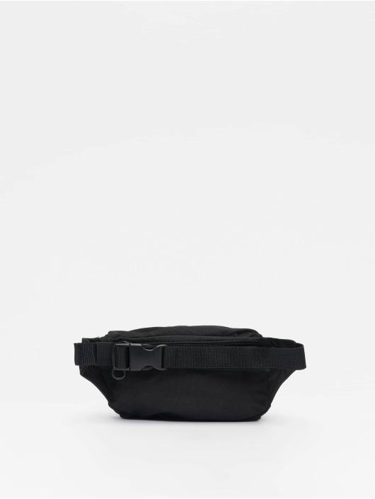 Yakuza Bag Daily Jolly black