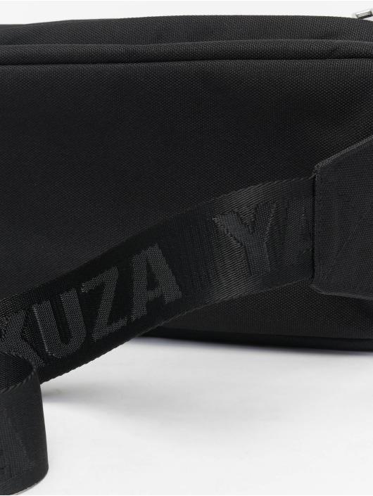Yakuza Borsa Sangre nero