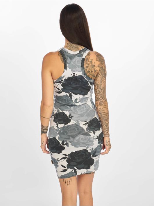 Yakuza Dress Five Star camouflage