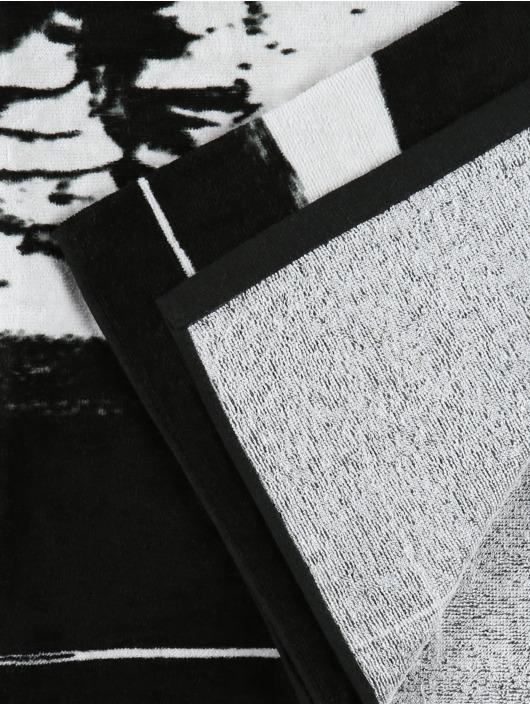 Yakuza Håndklæde Dead Beach sort