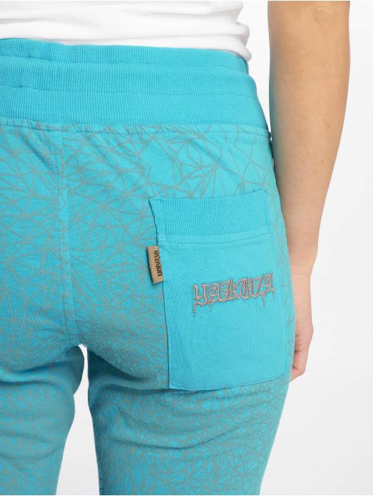 Yakuza Pantalón deportivo Daily Use azul