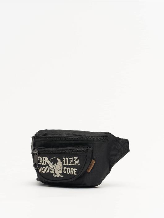 Yakuza Sac Hard893core noir