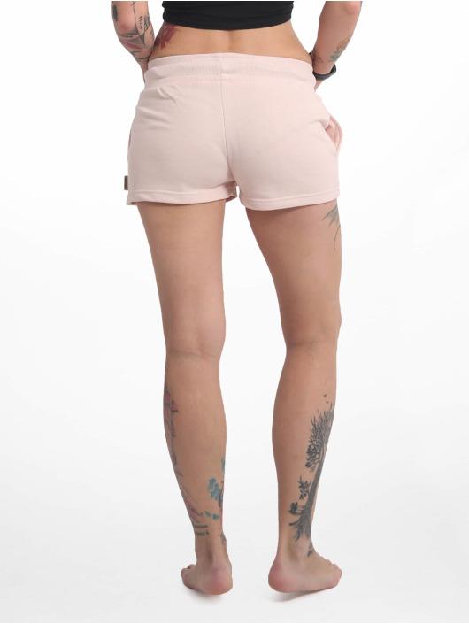 Yakuza Shorts Emb lyserosa