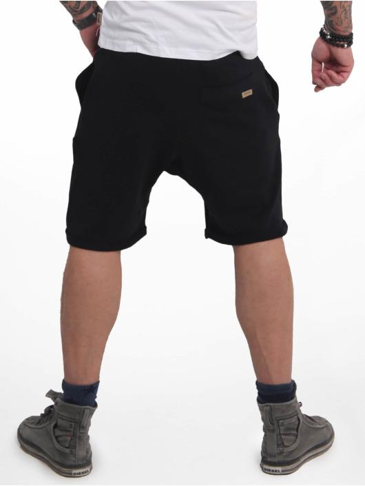Yakuza Shorts Fuck Religion Urban nero