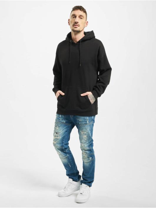 Yakuza Slim Fit Jeans Gimp V02 blue