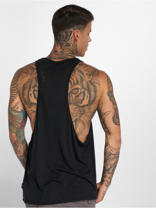 Yakuza Tank Tops Japanese sort
